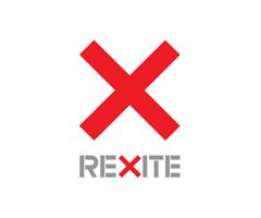 Rexite