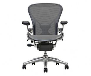 Aeron-Chair-Y