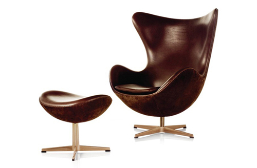 - Second hand egg chair ...