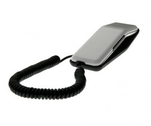 PIPPhone