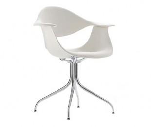 Swag-Leg-Armchair.