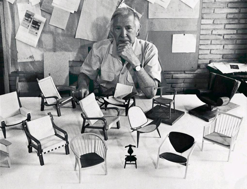 hans j wegner 1914 17 20 school of arts and crafts. Black Bedroom Furniture Sets. Home Design Ideas
