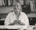 Anna-Castelli-Ferrieri
