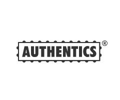 Authentics