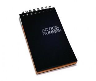 Behance_Action_Runner