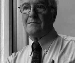 Bruno Gecchelin