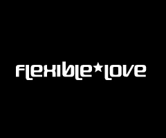 FlexibleLove