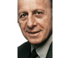 Geoffrey-Harcourt