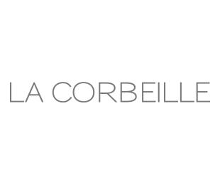 La-Corbeille