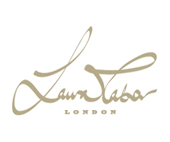 Laura-Tabor