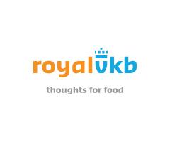 RoyalVKB