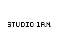 Studio1am