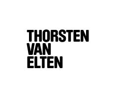 Thorsten Van Elten