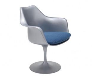 Tulip-Chair.