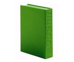 Unbook