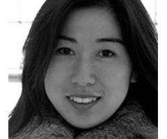 Yuriko Takahashi