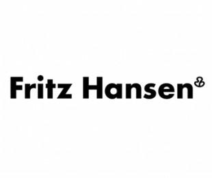 fritz_hansen