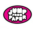 jump_from_paper