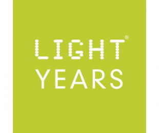 light_years