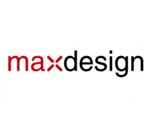max_design