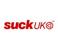 suckUK