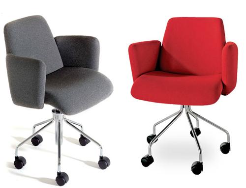vico magistretti. Black Bedroom Furniture Sets. Home Design Ideas