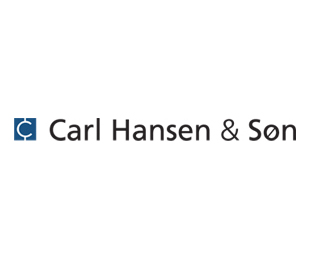 carl_hansen_son