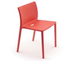 Air-Chair-red