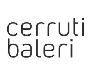 cerruti_baleri