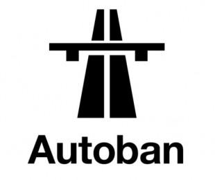 autobanlogo