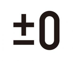 plus minus zero