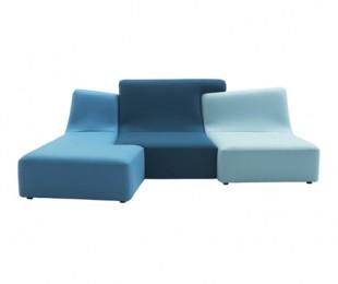 confluences_sofa
