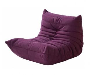 togo_purple