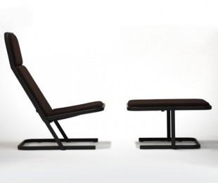 u_chair