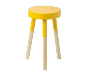 Y_stool