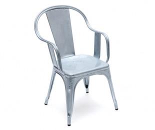 c_armchair