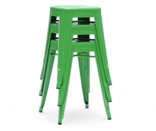 h_stools