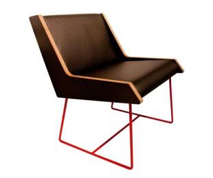 jet_chair