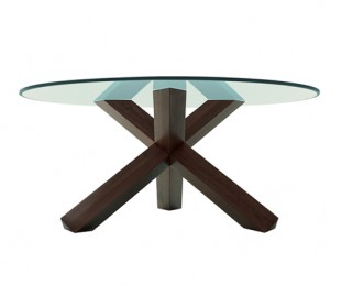 la_rotonda_table