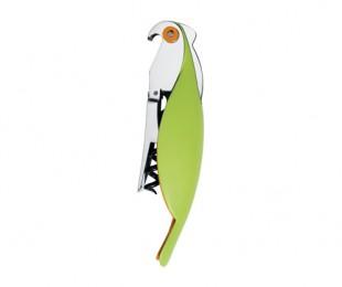 parrot_corkscrew