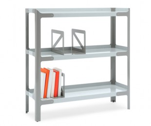 pop_shelves