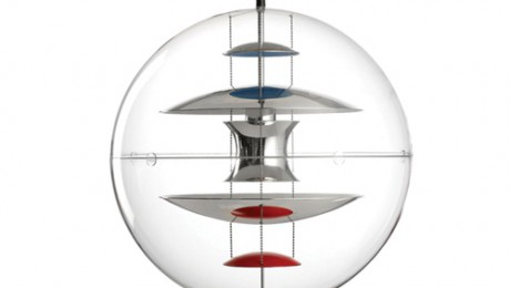 VP Globe 吊燈