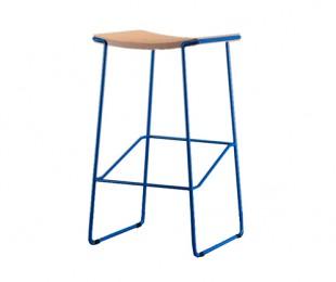 wrap_stool