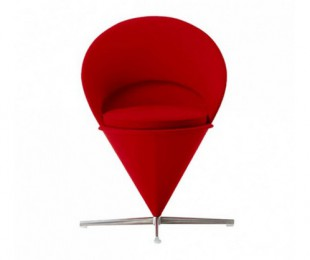 cone_chair