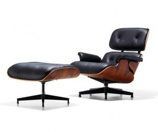 eames_lounge_and_ottoman