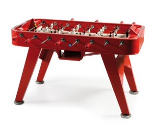 rs2_foosball_table