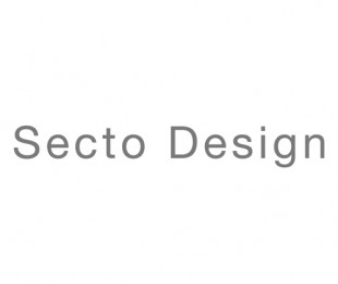 SECTO_logo.indd