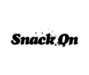 snack_on