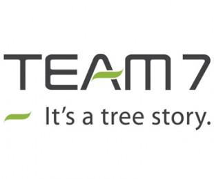 team7_logo_360