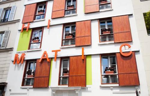 71 rue de charonne 75011 paris france. Black Bedroom Furniture Sets. Home Design Ideas